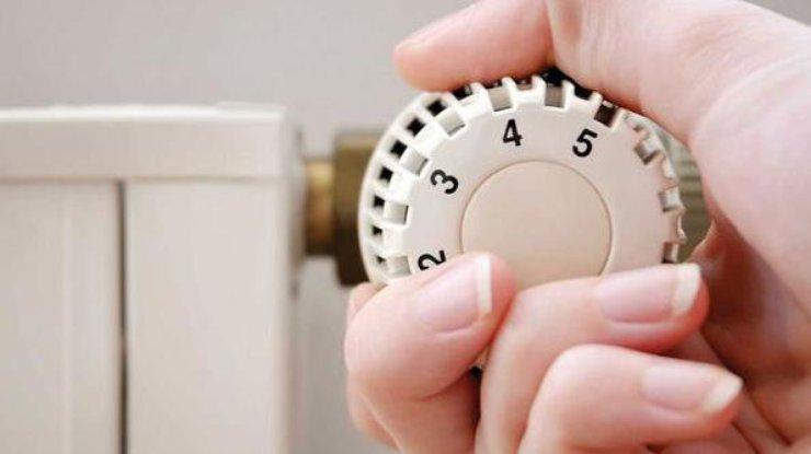 Встоличных домах без счетчиков тепло подешевеет на30%
