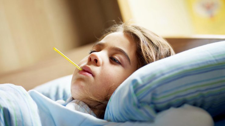 Профессионалы отмечают вСаратовской области активность вирусов гриппа