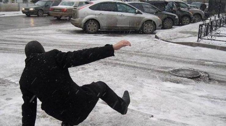 Прогноз погоды г.моршанск тамбовской области