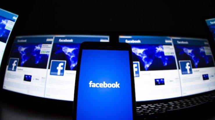 Социальная сеть Facebook будет проверять публикуемые новости на объективность