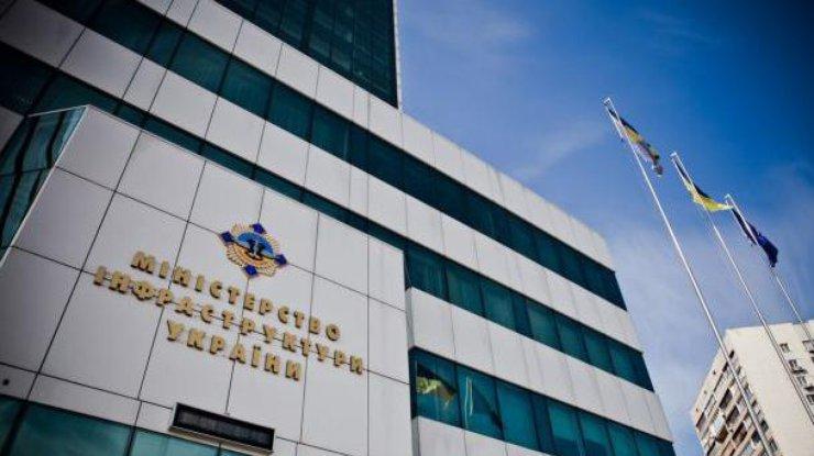 Неудается получить доступ: интернет ресурсы Мининфраструктуры иГосавиаслужбы атакуют хакеры