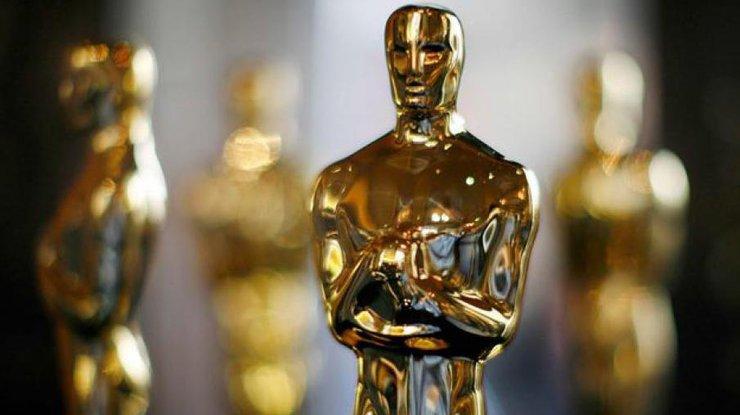 Оглашен шорт-лист премии «Оскар»