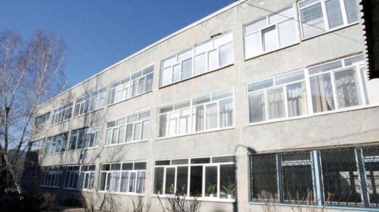 Назаседании Совета ассоциации Украина-ЕС будет подписано 10 соглашений