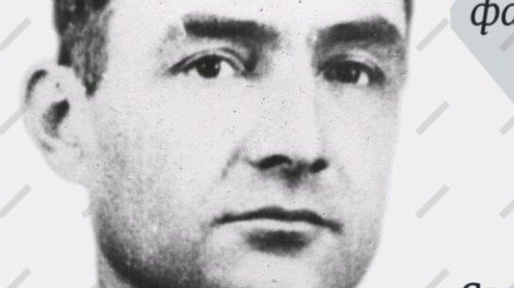 ВСША на96-м году жизни скончался Святослав Караванский