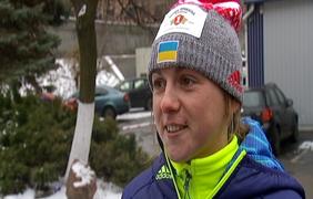 Женская зимняя шапка интернет-магазин