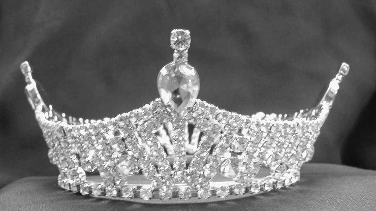 ВСША назвали победительницу конкурса «Мисс мира— 2016»