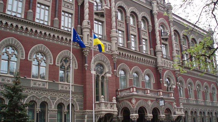 Нацбанк Украины выпустил памятные монеты, приуроченные к Богдану Ступке иДню святого Николая