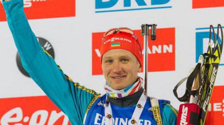 Фуркад победил в особой гонке напервом этапе КМ, Шипулин стал 11-м