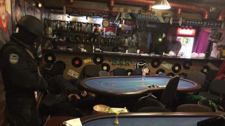 В сумах закрыли казино игры в игровые автоматы бесплатно играть сейчас алькатрас