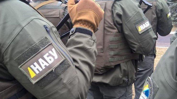 Специалист сказал, почему НАБУ проявляет интерес кглаве ЦИК Охендовскому