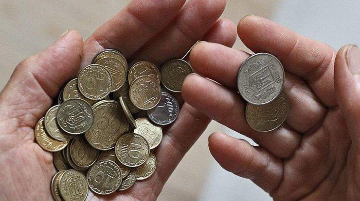УРозенко приняли решение выдать январские пенсии доНового года