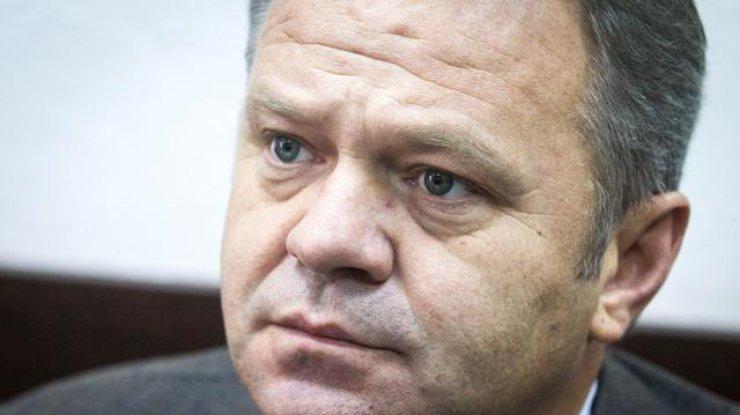 Суд повторно отправил под домашний арест главы города Бучи