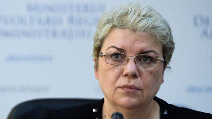 Новым лидер Румынии будет представительница мусульманского меньшинства