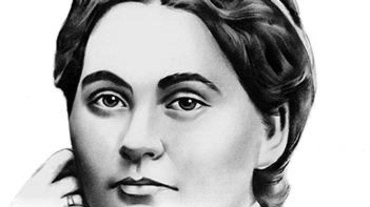 Google отметил 183-летие украинской писательницы Марко Вовчок