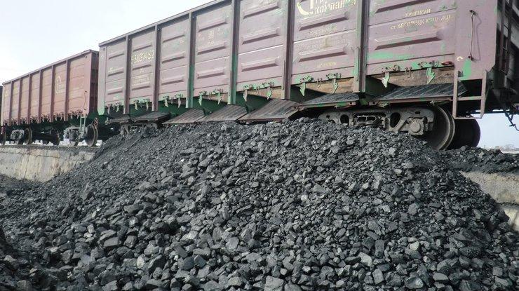Картинки по запросу уголь украина