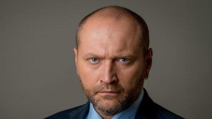 Стало известно, кто займет позицию Савченко вукраинской делегации ПАСЕ