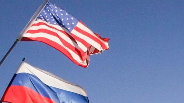 Министр финансов США разъяснил причины введения санкций против Темпбанка