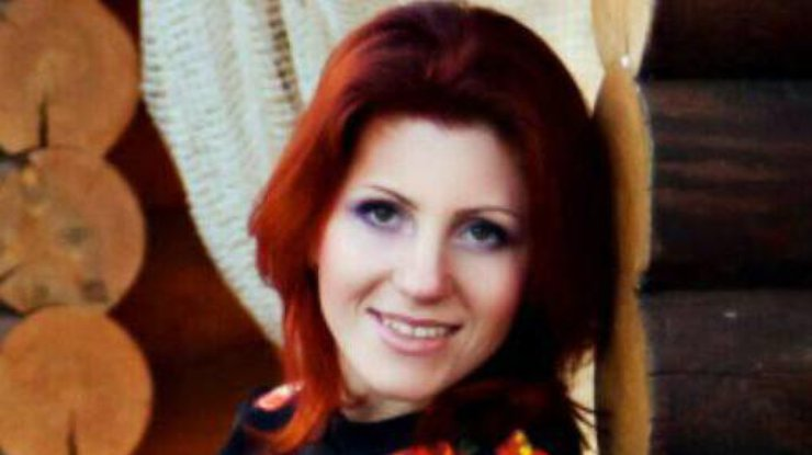 Под Харьковом безжалостно убили женщину-адвоката— рискованная профессия