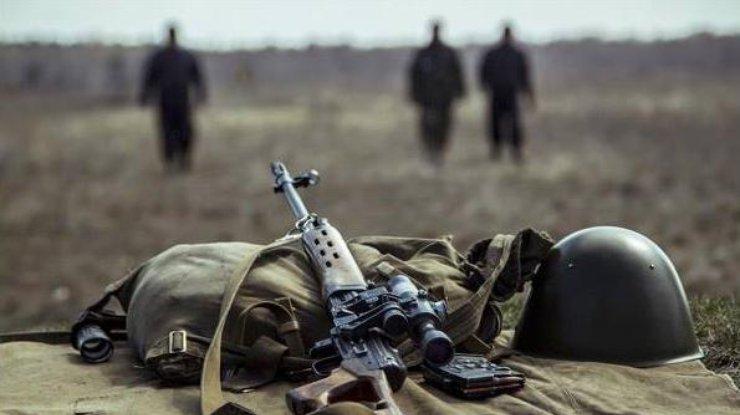 Украина подтвердила соблюдение «режима тишины» налинии соприкосновения вДонбассе