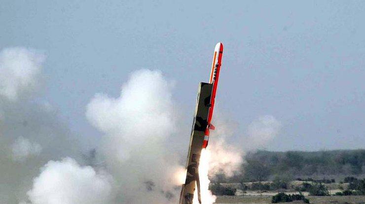 Пакистан строго отреагировал наизраильский «юмор»