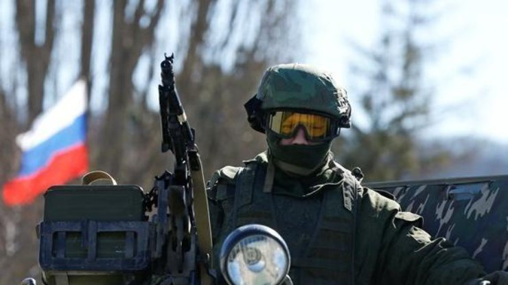 Агентура: НаДонбассе занеделю были убиты 18 боевиков