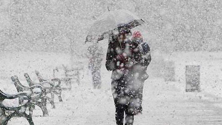 Погода в лесном свердловская область на июнь