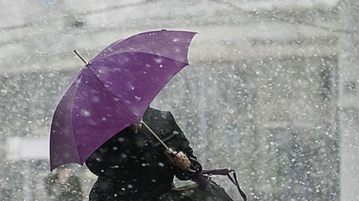 Погода в г. иркутске 10 дней