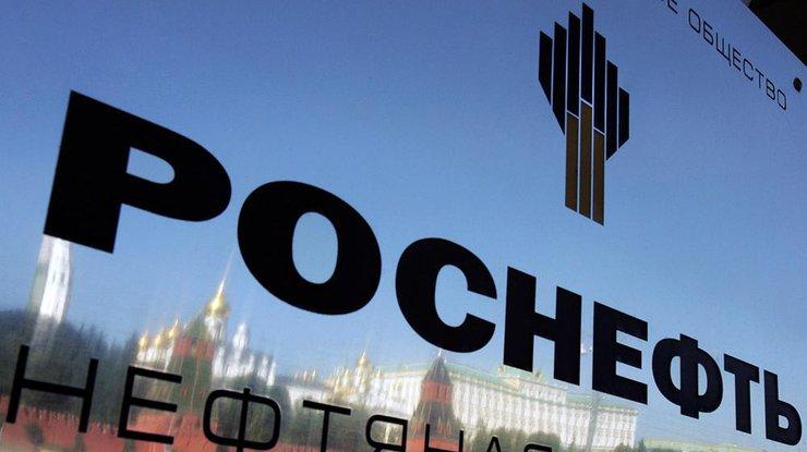 В российской столице обнаружили мертвым начальника управления аппарата президента «Роснефти»