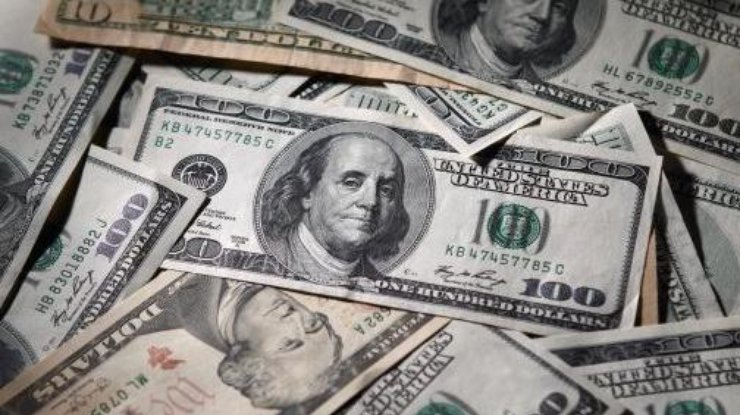 Самые состоятельные люди мира загод разбогатели на $237 млрд