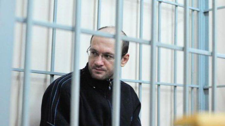 Детоубийце вынесли смертный вердикт вРеспублике Беларусь
