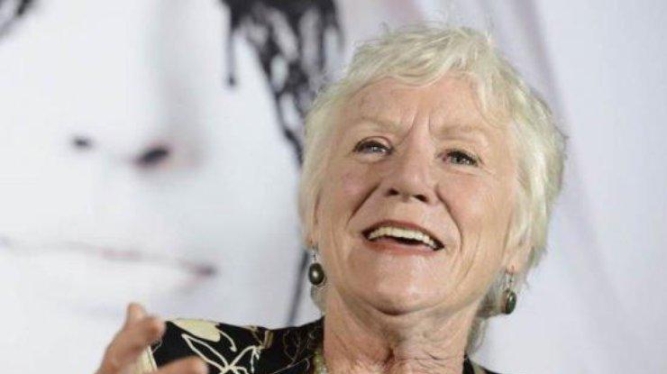 Скончалась артистка изсериала «Санта-Барбара» Барбара Тарбак