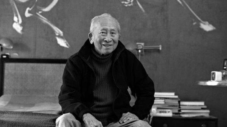 Скончался создавший олененка Бэмби художник Walt Disney