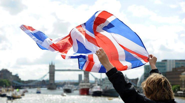Warner Brothers ведет переговоры осъемках фильма про Brexit