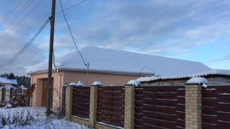 МВД: Канада выделит неменее $8 млн на модификацию украинской милиции