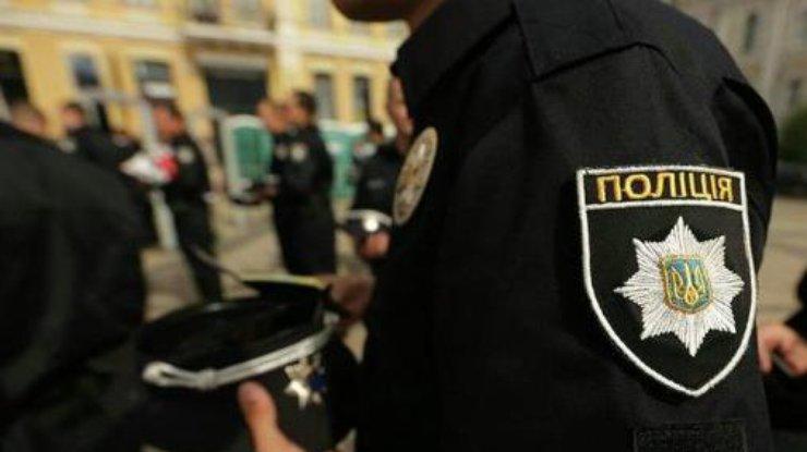 Стрельба под Киевом: отранения скончался шестой полицейский