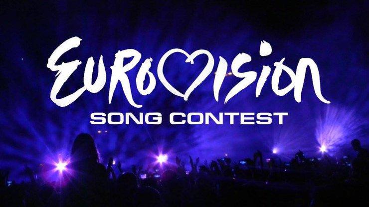 Организаторы «Евровидения» несобираются переносить конкурс в столицу Российской Федерации