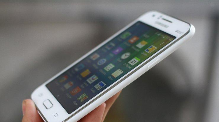 ВАфрике впервый раз начнут производить мобильные телефоны
