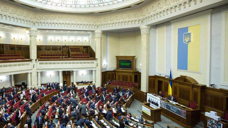 Бюджетный комитет одобрил дотации для аграриев