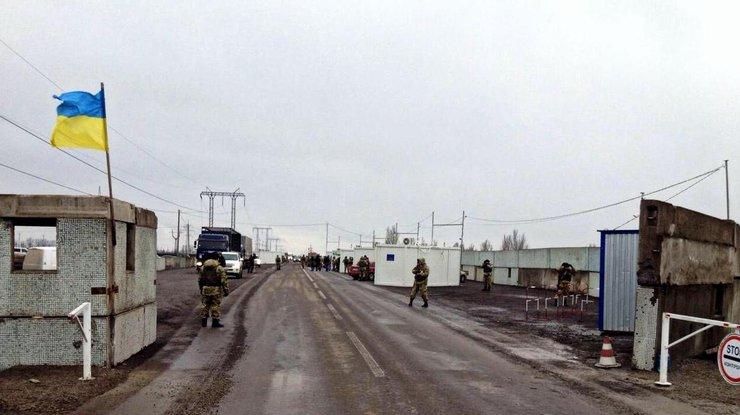ОБСЕ: Проблему водоснабжения наДонбассе решит Трехсторонняя контактная группа