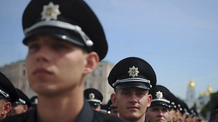 Аваков прервет визит вКанаду из-за трагедии вКняжичах