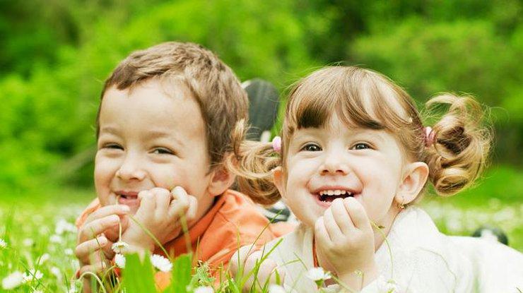 Предсказать первые слова ребенка помогут ученые