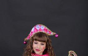 Идеи для новогодних детских костюмов
