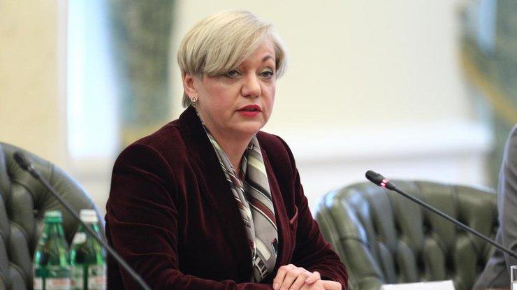 МВФ не назвал точную официальную дату совещания Совета начальников поУкраине— уполномоченный Фонда