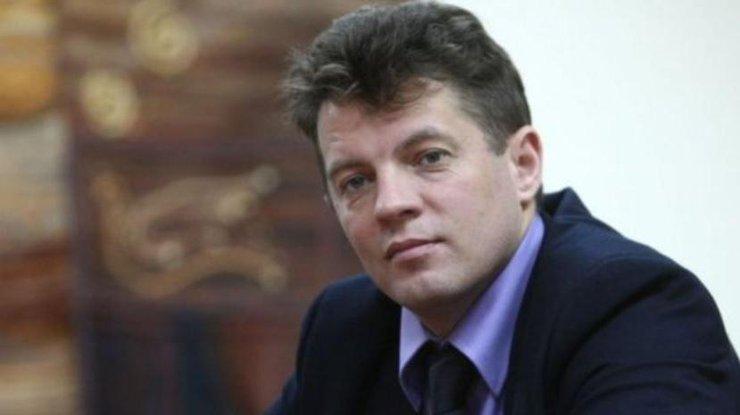 В РФ допускают возможность обмена Сенцова посхеме Савченко
