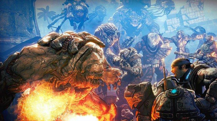 PS4 — лучший выбор для эксклюзивов, Xbox One — для