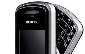 Siemens SK65