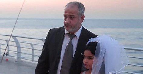 Видео 12-летней невесты шокировало интернет (видео) | podrobnosti.ua