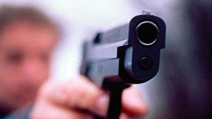 Стрельба вКанзасе: три человека погибли, 14 получили ранения