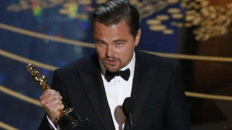 Все подробности и все победители Оскар 2016