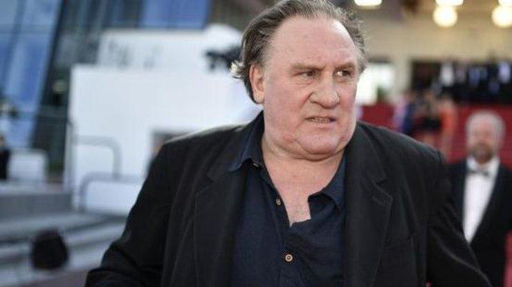 Актер продал свои квартиры в Саранске и Грозном